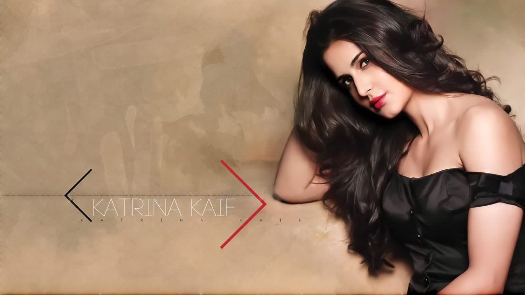 Katrina-Kaif-Wallpapers-wide-hd-wallpaper-hot