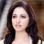 Latest-tamanna-bhatia-Hd-Wallpapers-Free-Download-4