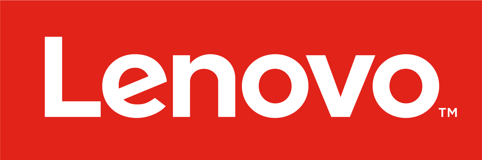 Lenovo phone number