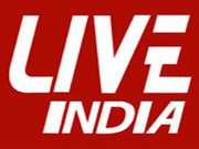 Live-India-Logo