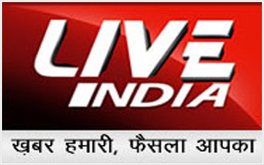Live-India-News-Channel-Logo