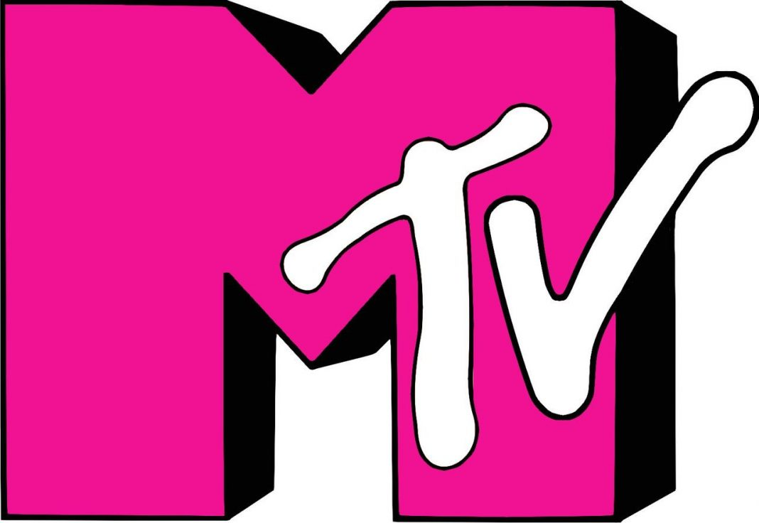 MTV-HD phone number