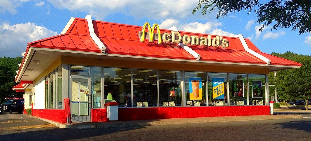 McDonald-Hacks-Tips