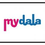 MyDala