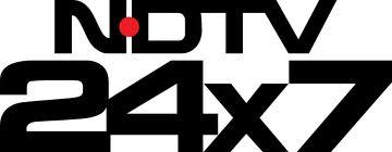 NDTV-24x7-Logo