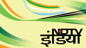 NDTVIndia