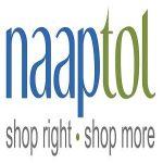 Naaptol-Logo (1)
