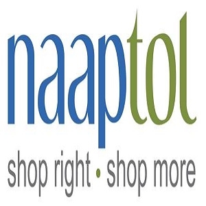 naaptol toll free number website email id office