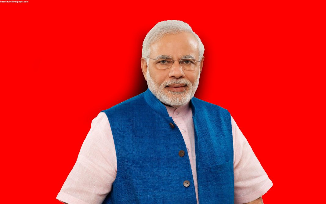 Narendra modi phone number office address email website - Prime minister of india office address ...