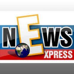 News-Express-mpzyiaof1qny9sg1jf5jc9f1bpxut4gumws40p3vpg