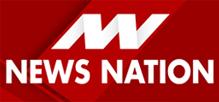 Newsnation-logo