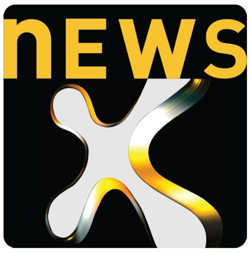 Newsx-Cvoter-Survey-On-Completion-Of-Two-Years-Of-UPA-II