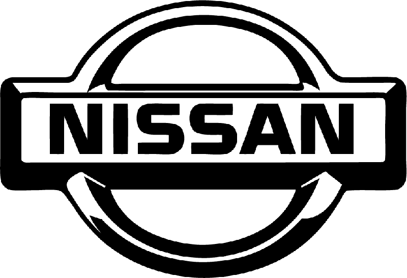 Nissan_1990s