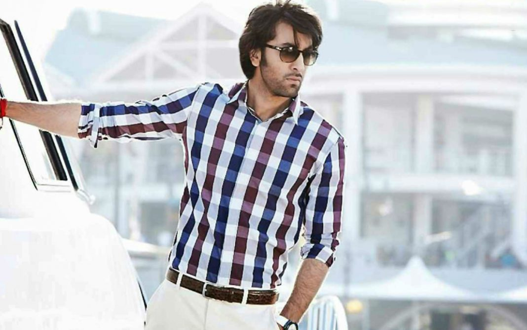 Ranbir-Kapoor-hd-wallpapers-1080p