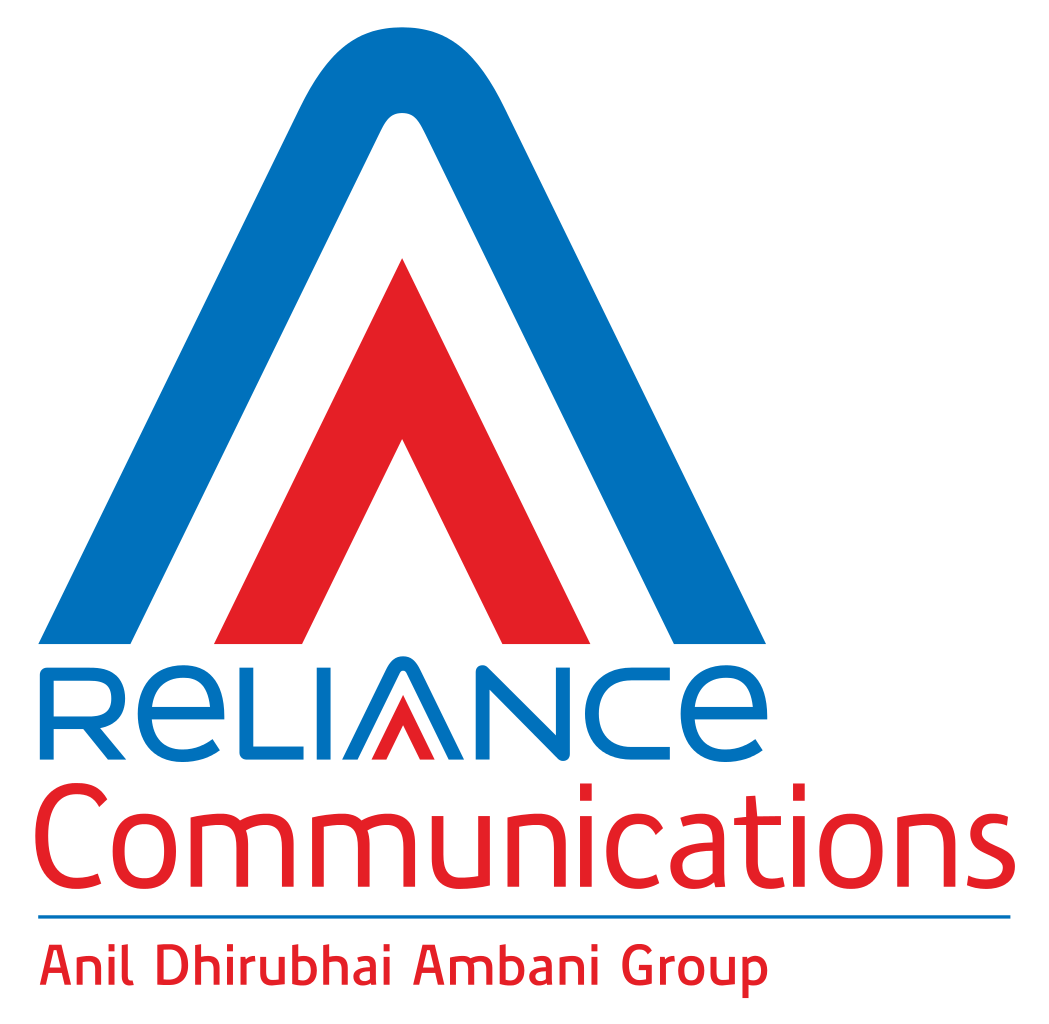 Reliance_ contacts
