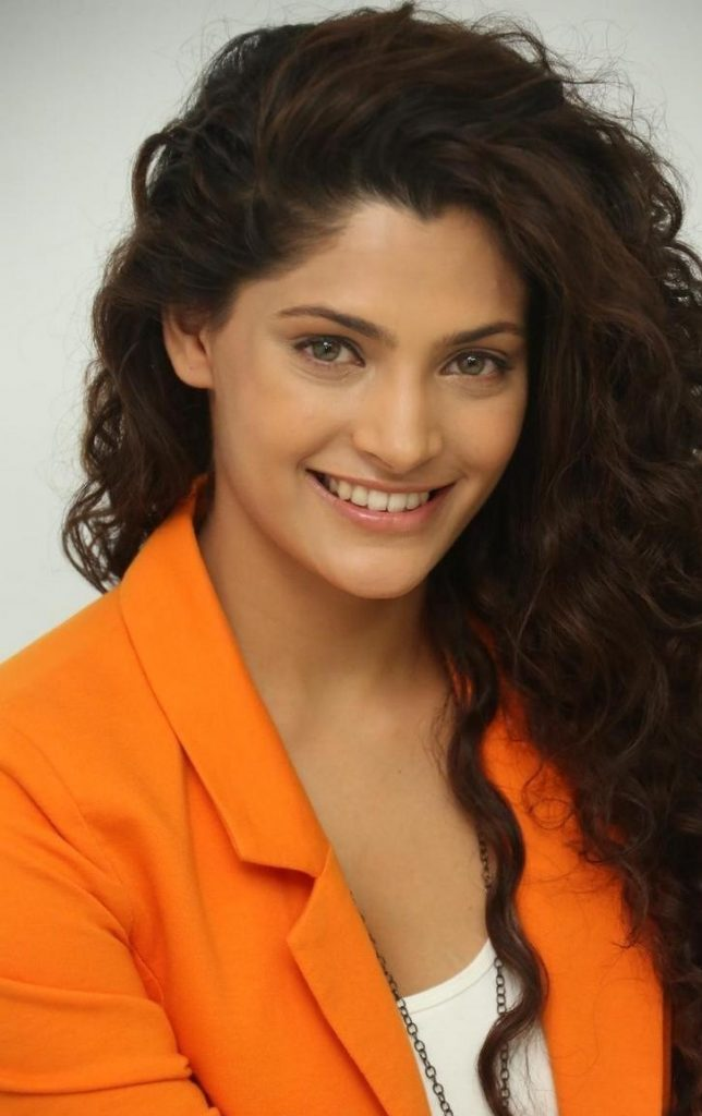 Rey movie heroin Saiyami Kher new hd stills gallery (4)-703155