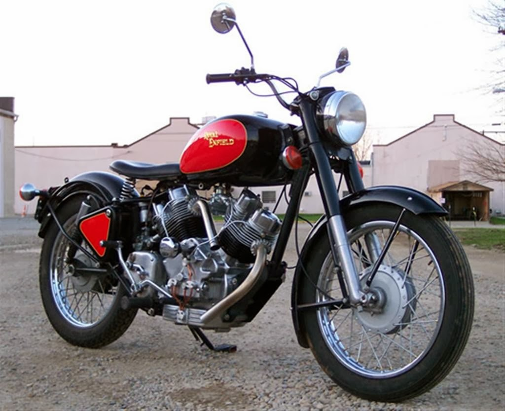 Royal-Enfield-700cc-hd-wallpapers