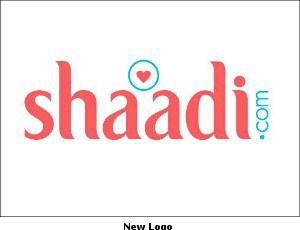 Shaadi-new-Logo