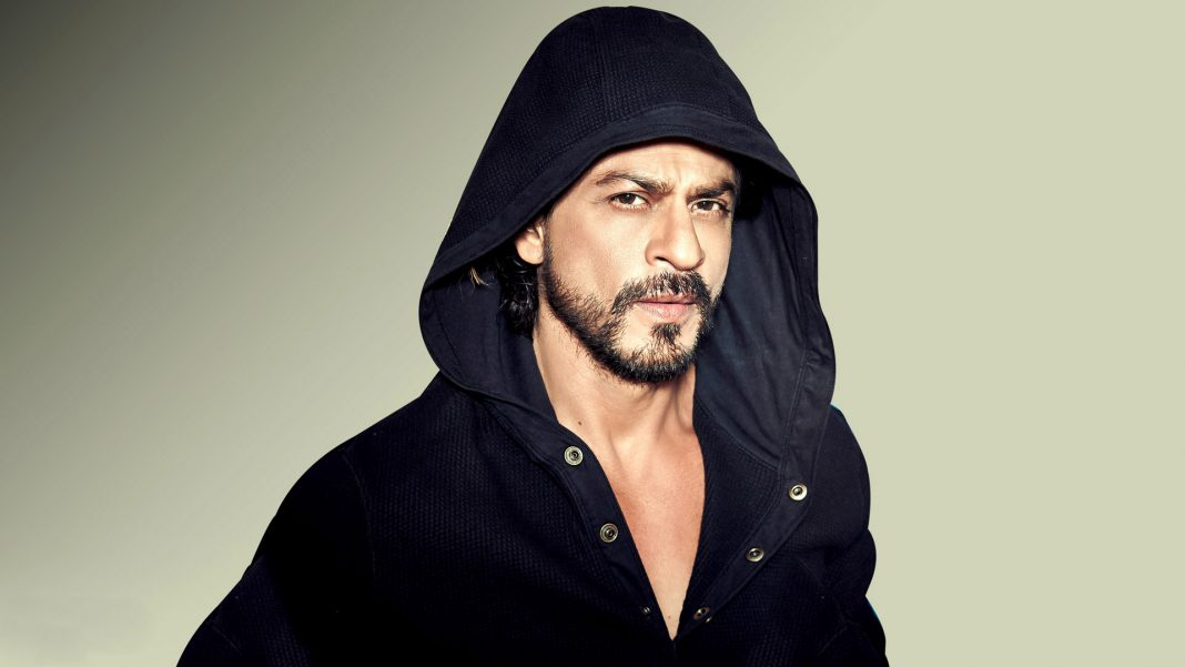 Shah-rukh-Khan-new-photos