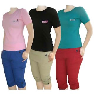 Shopclues womens-wear