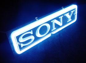 Sony-logo (1)
