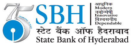 State_Bank_of_Hyderabad customer carephone number