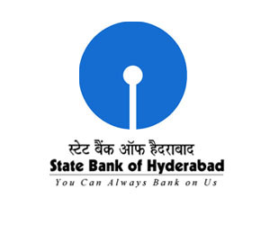 State_Bank_of_Hyderabad_phone number Details