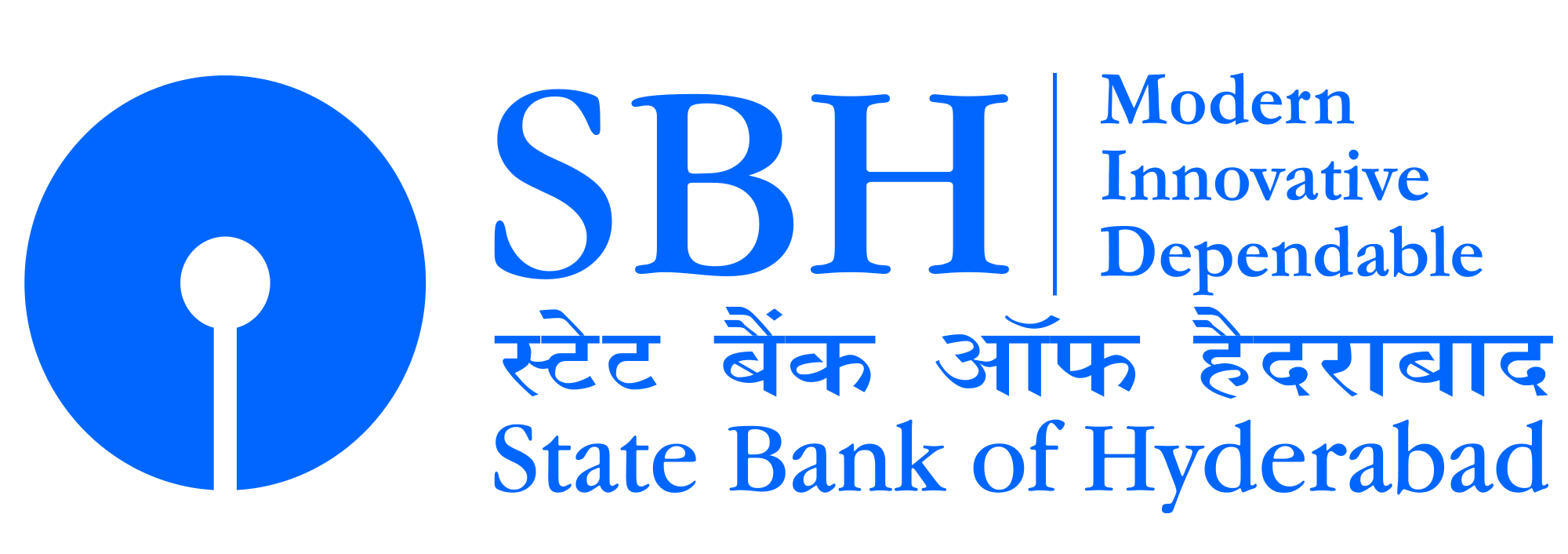 State_Bank_of_Hyderabad_phone number