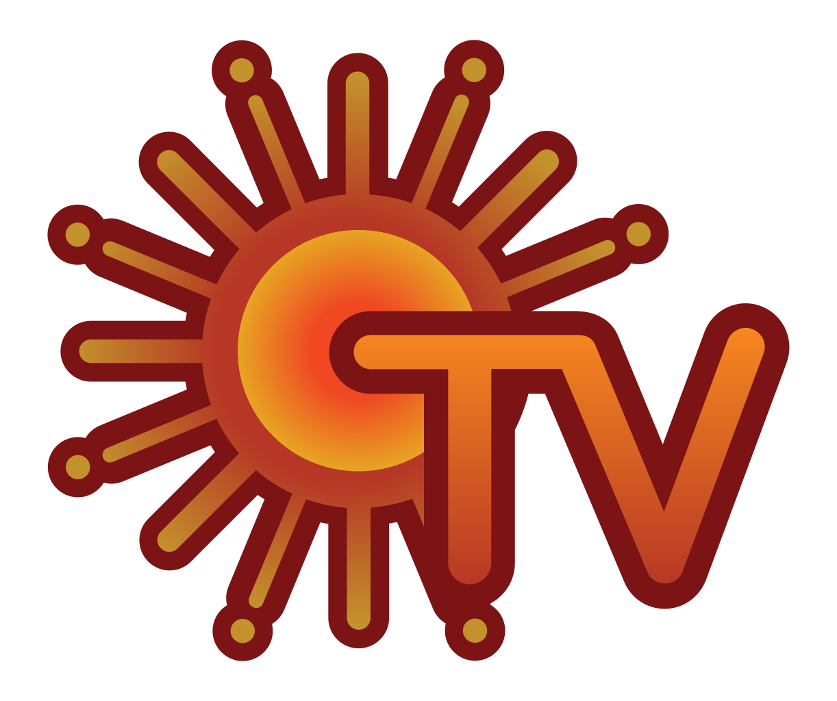 Sun TV Network Phone Number, Office Address, Email