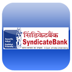 Syndicate_Bank