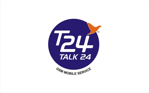 T24-contacts phone number