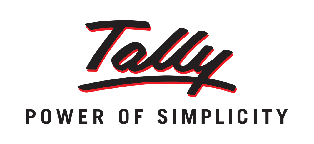 Tally-contacts number