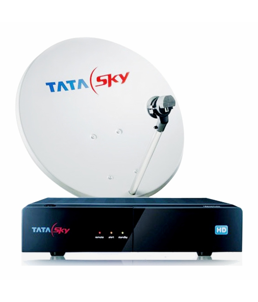 Tata-Sky-HD-Set-Top-SDL522615001-1-53d00