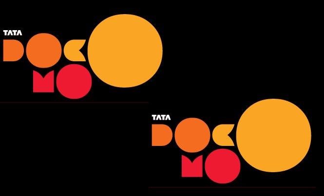 Tata_Docomo_logo_1