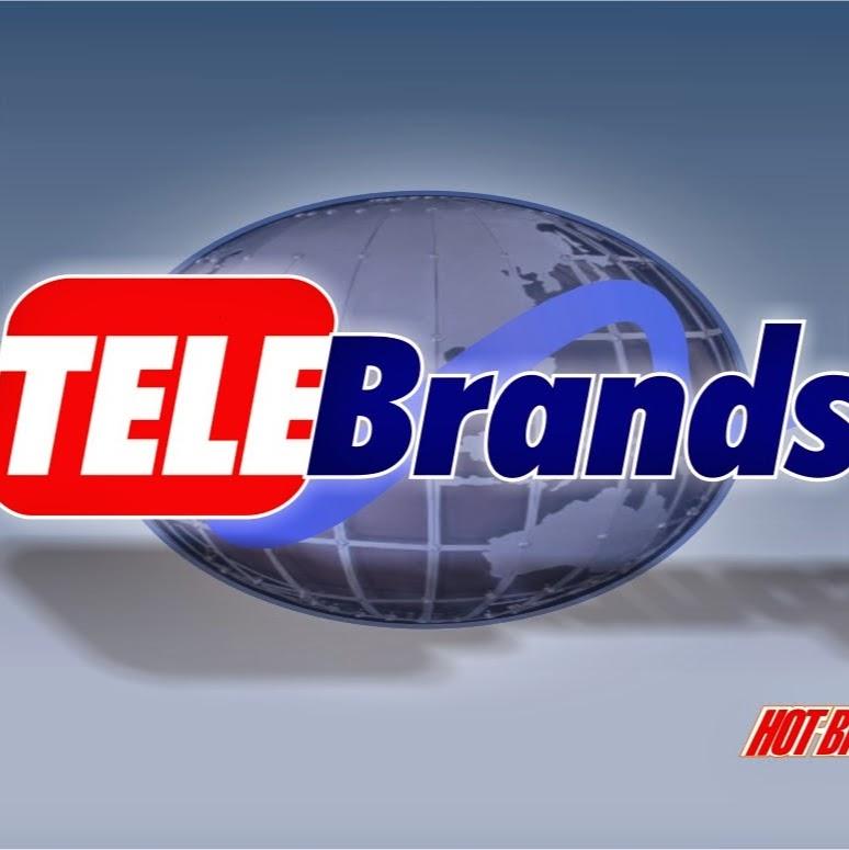 Telebrands Logo 1