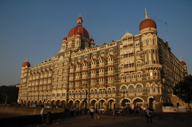 The-Taj-Mahal-Palace-Tower-Mumbai1