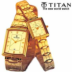 Titan-Watches