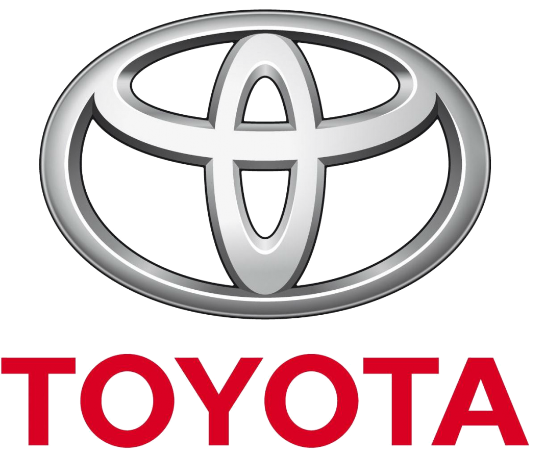 Toyota Car Customer Care Phone Number Toll Free Number