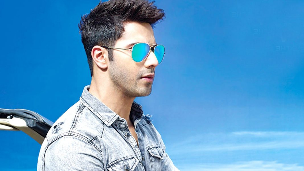 Varun-Dhawan-Wallpapers-HD