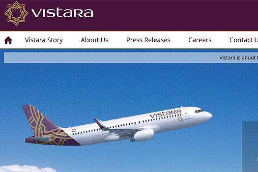 Vistara-airlines-L