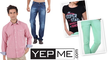 Yepme-Cobo-offer