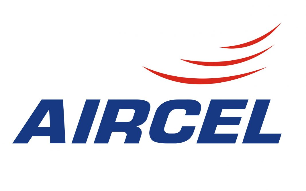 aircel_logo-wide