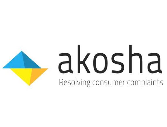 akosha_logo