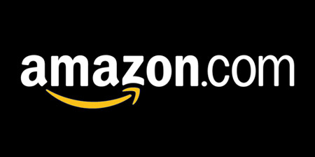 amazon-Contact Details