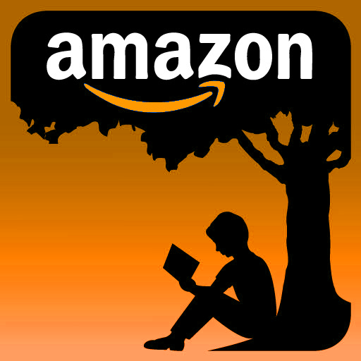 amazon-Contact information