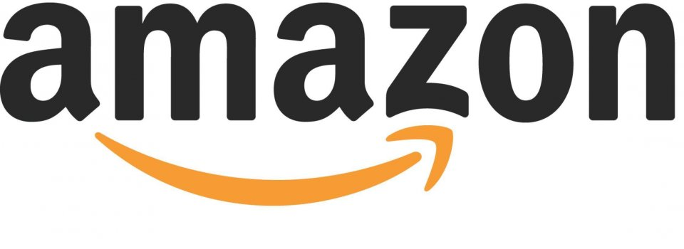 amazon-Contacts
