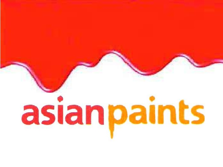 asian-paints-final-1-2-728
