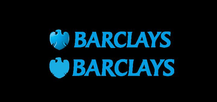 barclays-logo-vector-720x340