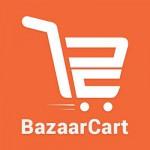 bazaarcart_logo-150x150