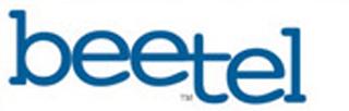 beetel-logo